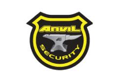 Anvil-Security