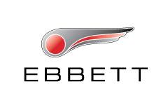 Ebbett