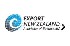 Export-New-Zealand