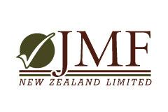 JMF-New-Zealand