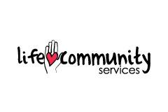 Life-Community-Services