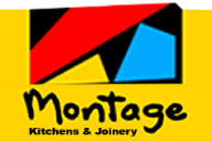 Montage Kitchens & Joinery