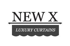 New-X