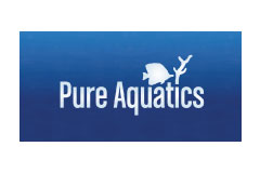 Pure-Aquatics