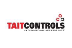 Tait-Controls