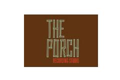 The-Porch-Recording-Studio