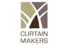 curtain-makers