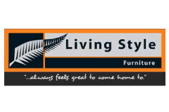 living-style-furniture