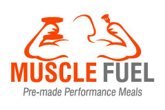 muscle-fuel