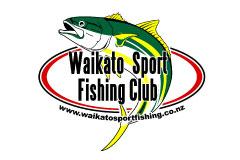 waikato-sport-fishing-club