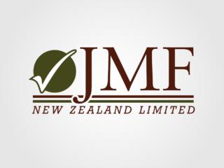 JMF New Zealand