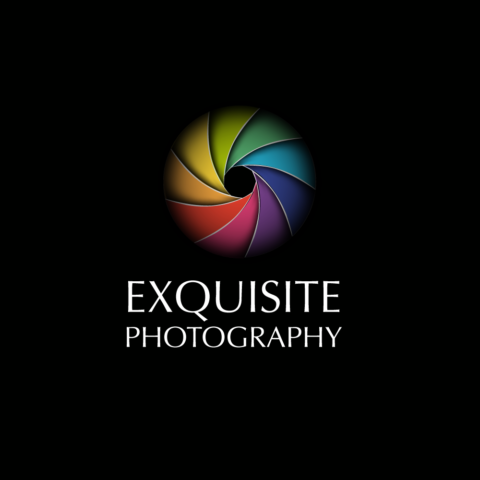 Exquisite Photography