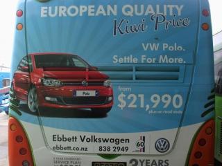 VW-Polo-Bus-Back