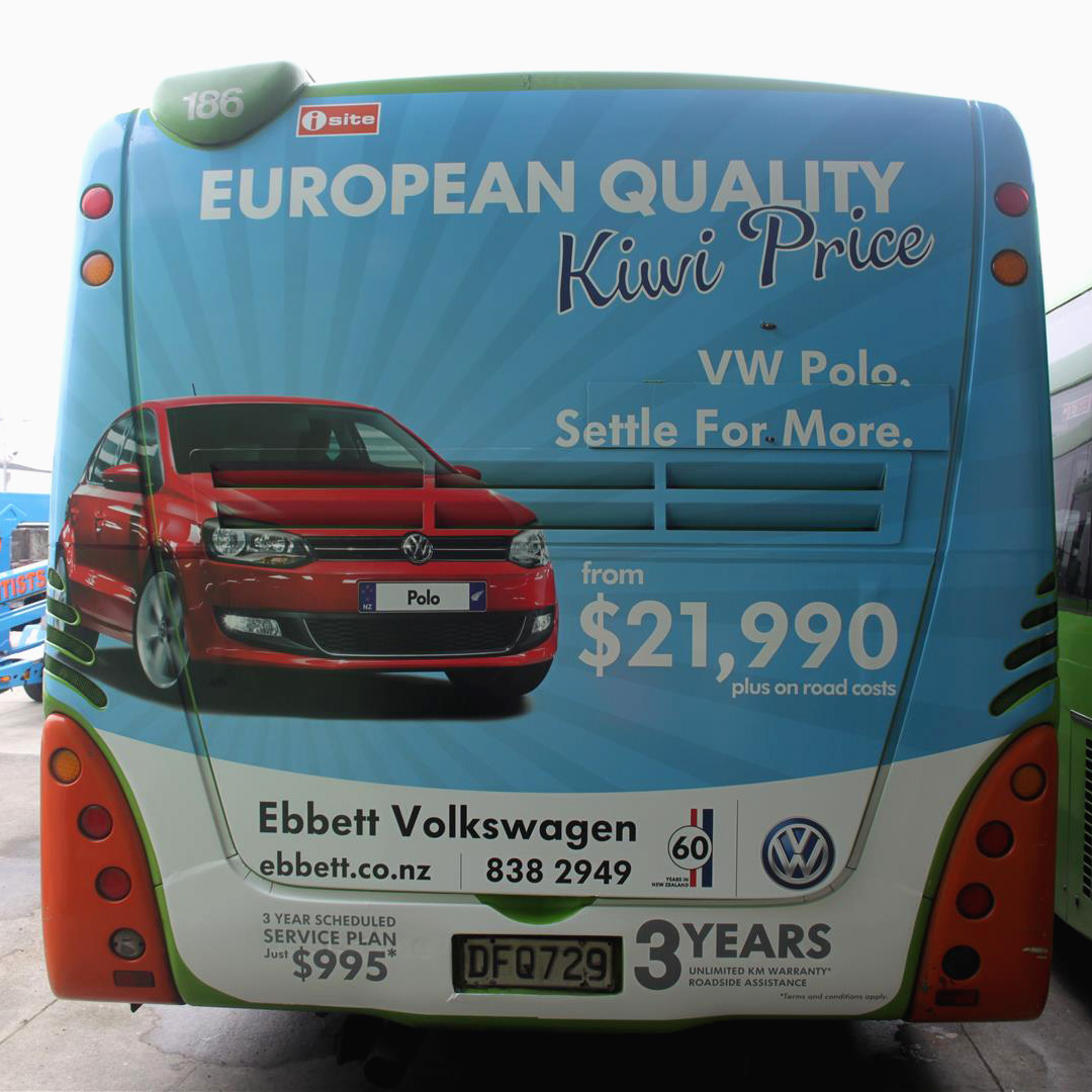 VW-Polo-Bus-Back