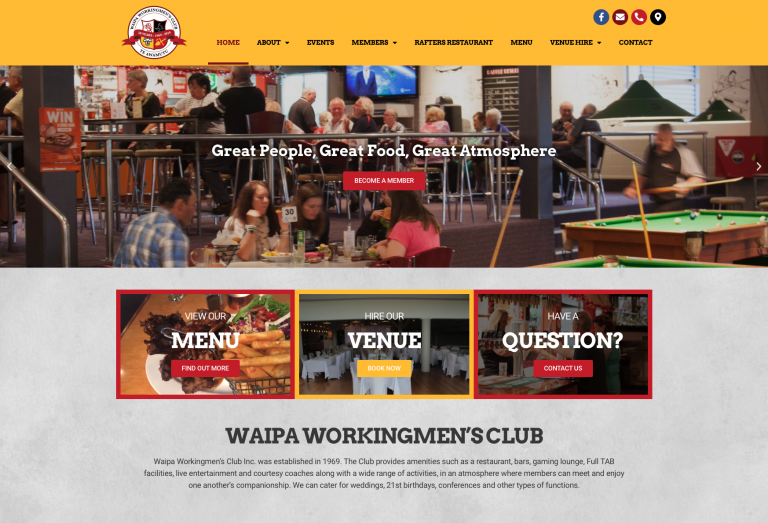 waipawmc